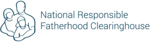 logo - National Responsible Fatherhood Clearinghouse