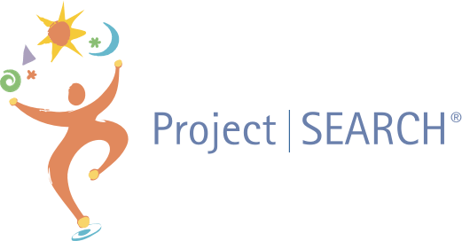 logo - Project SEARCH