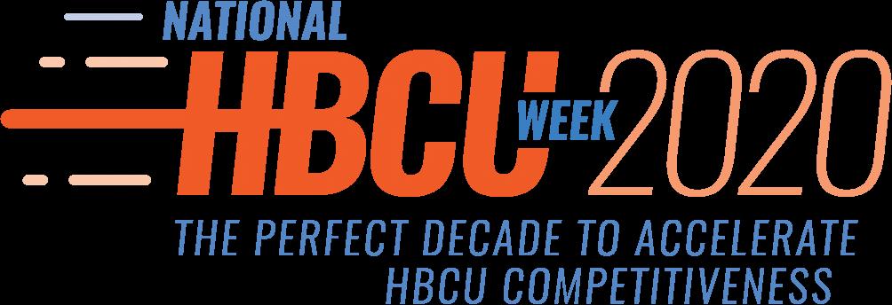 HBCU conf