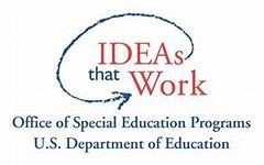 ideas that work logo