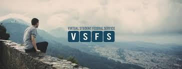 VSFS logo