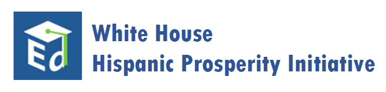 White House Hispanic Prosperity Initiative