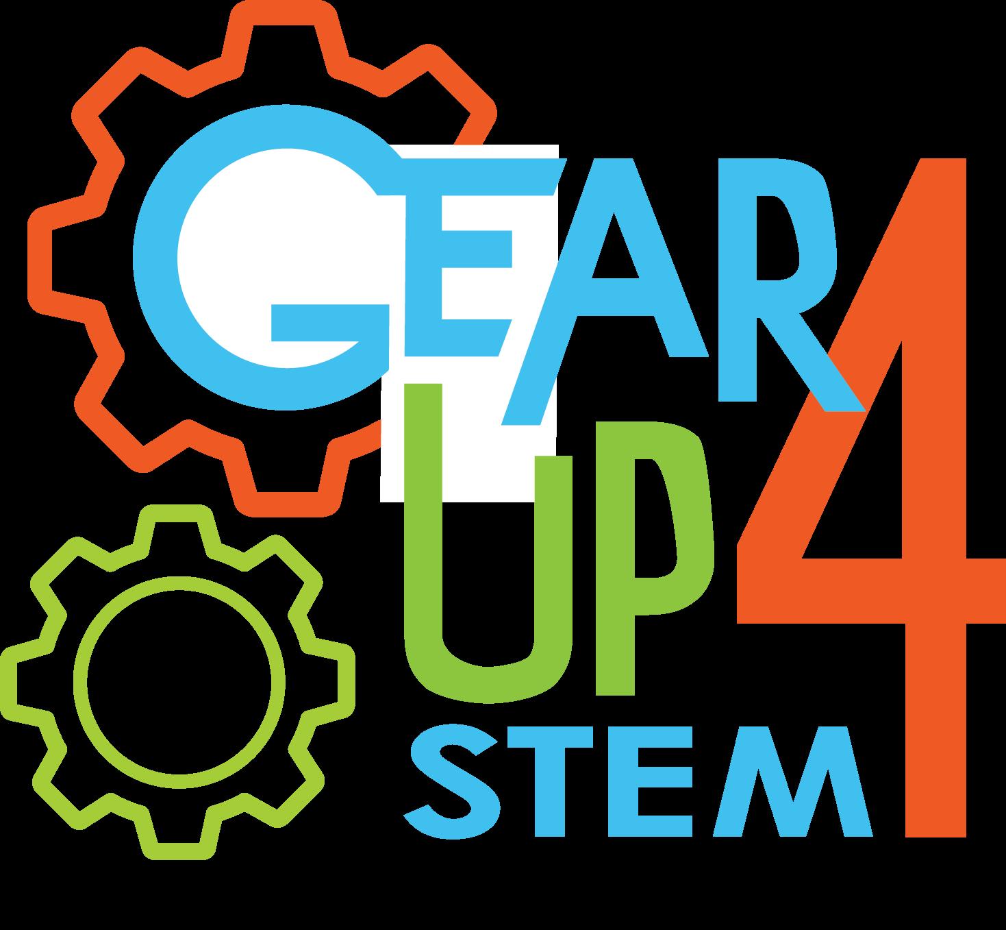 gear up 4 stem