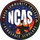 NASA NCAS