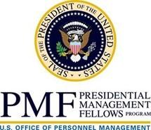 PMF 2