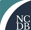 National Center on Deaf-Blindness icon