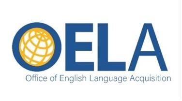 OELA logo