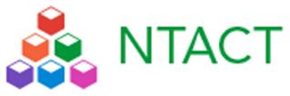 NTACT Collaborative Logo