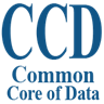 Common Core of Data Image