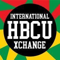 ihbcux logo