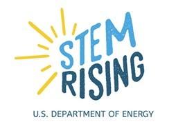 STEM Rising