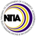 National Telecommunications & Information Administration logo (NTIA) logo