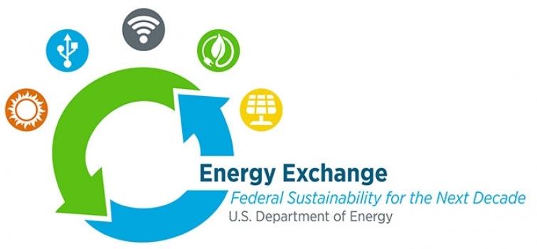 EE 2016 logo