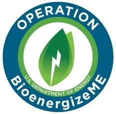 BioenergizeME Logo