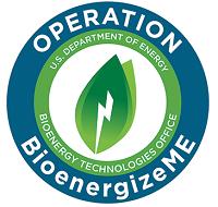 BioenergizeME Infographic Challenge