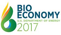 Bioeconomy 2017