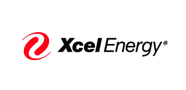 xcel energy pays for employees who