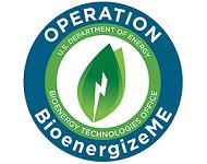 BioenergizeME