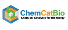 ChemCatBio