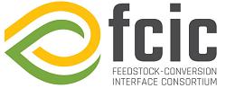 Feedstock-Conversion Interface Consortium