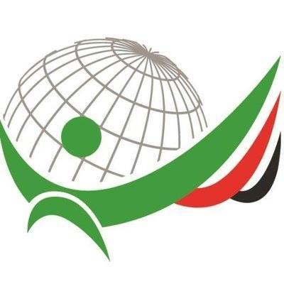 Solar Decathlon Middle East logo
