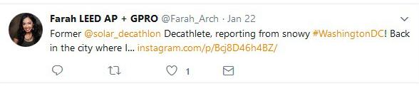 1-2018 bulletin Twitter screenshot 1