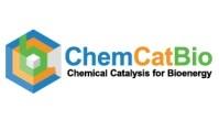 Chemical Catalysis for Bioenergy