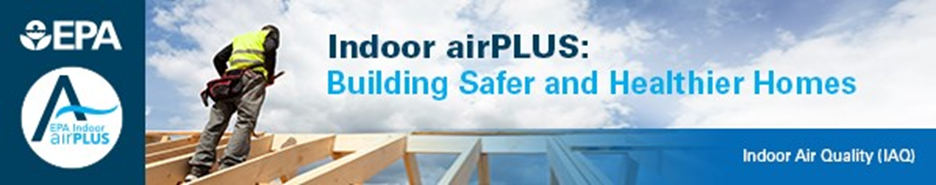 Indoor airPlus banner