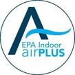 Indoor AirPLUS