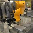 Tox Testing Robot
