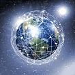 Technology across the world