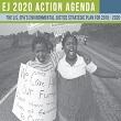 EJ 2020 Report Cover