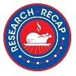 Research Recap graphic with turkey