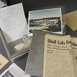 contents of time capsule