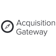 Acquisition Gateway