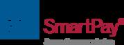 GSA Smart pay