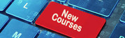 two new courses
