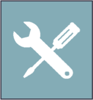 wrench tool