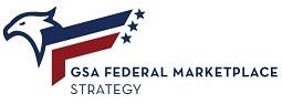 Fed market place