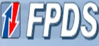 fpds
