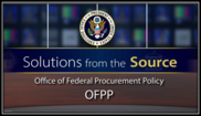 OFPP Solultions