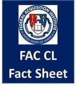 FAC-CL