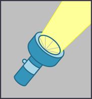 spotlight web