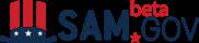 SAMbeta