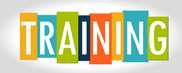 Free trainng