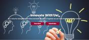 ofpp innovation