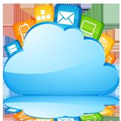 Cloud IT