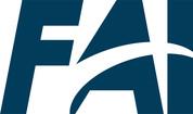 FAI Modern Logo