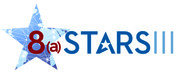 8(a) STARS III