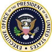 EOP Seal